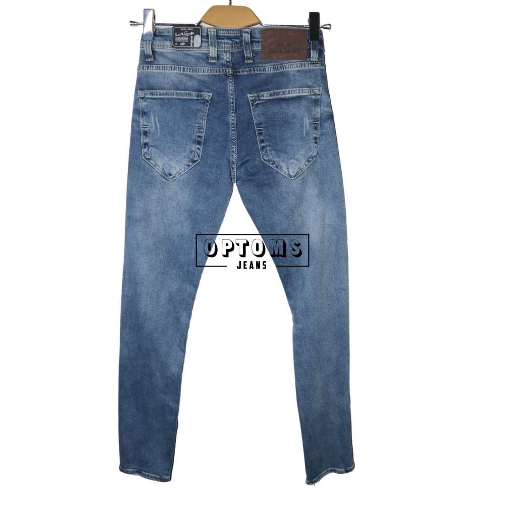 Мужские джинсы Fashion Red 6742 29-36/8шт фото