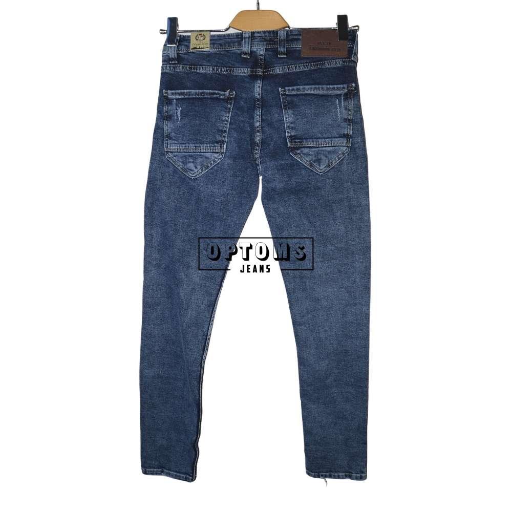 Мужские джинсы Fashion Red 7060 29-36/8шт фото