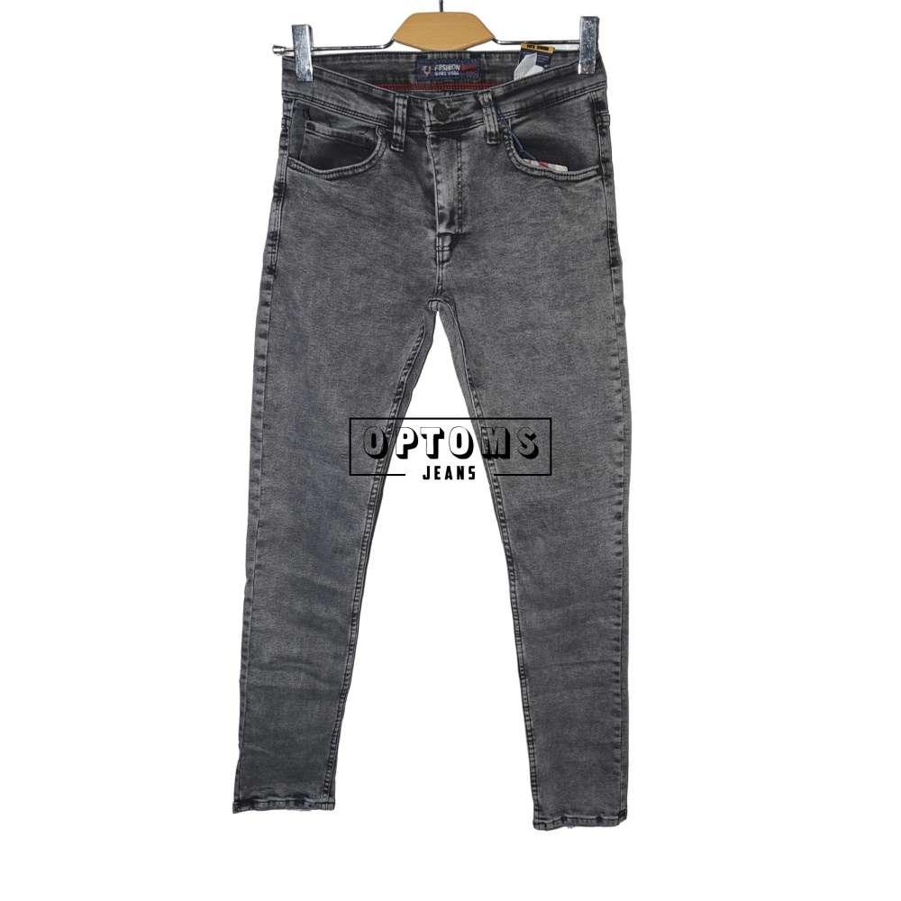 Мужские джинсы Fashion Red 6883 29-36/8шт фото