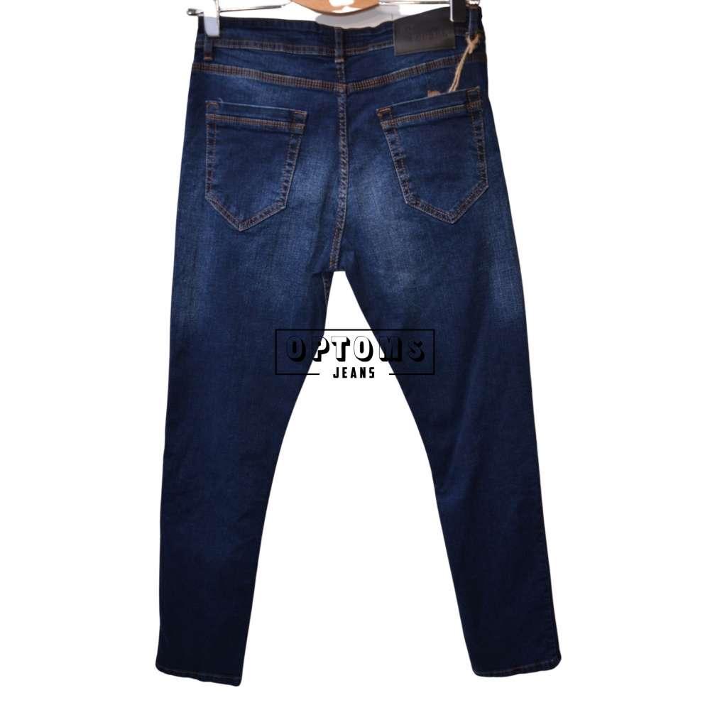Мужские джинсы Febbre 936 30-38/8шт фото