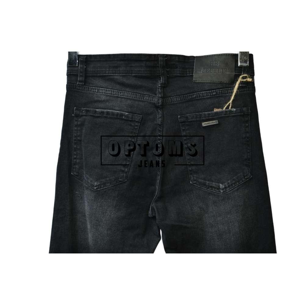 Мужские джинсы Febbre 948 30-38/8шт фото
