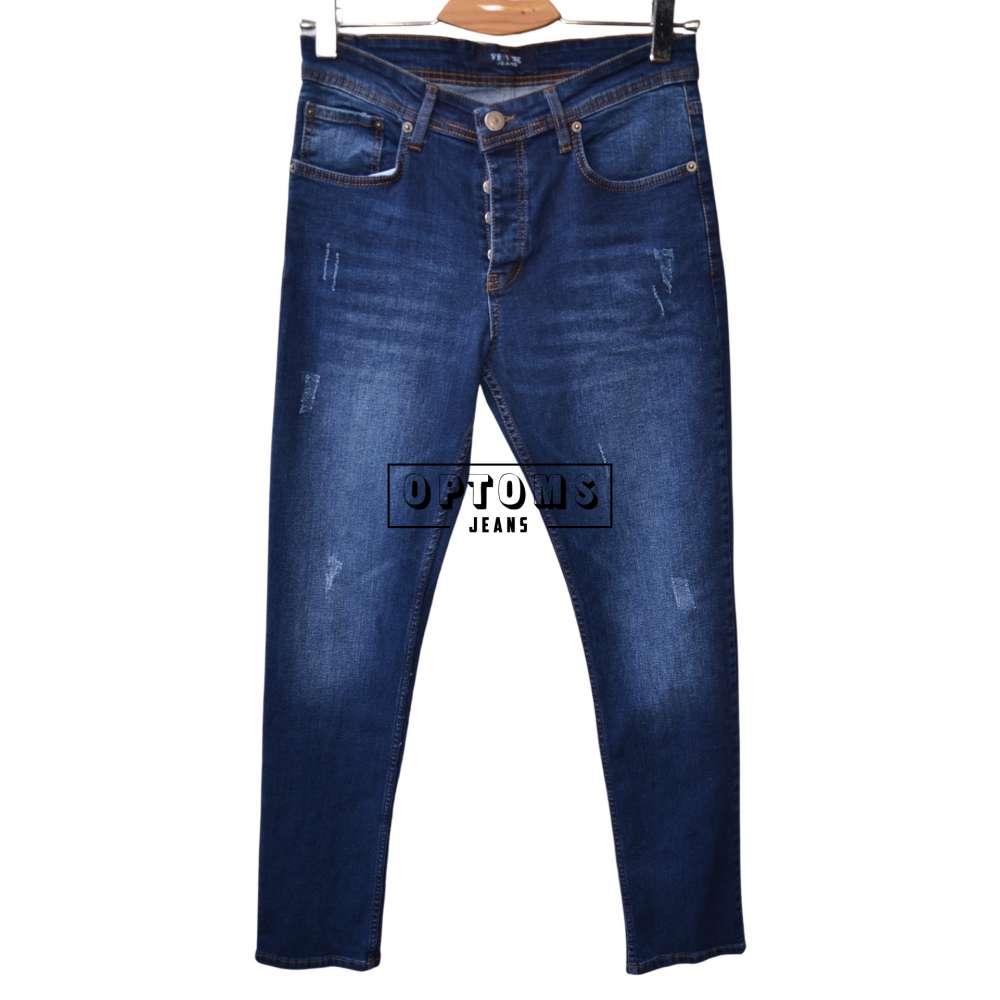 Мужские джинсы Febbre 934 30-38/8шт фото