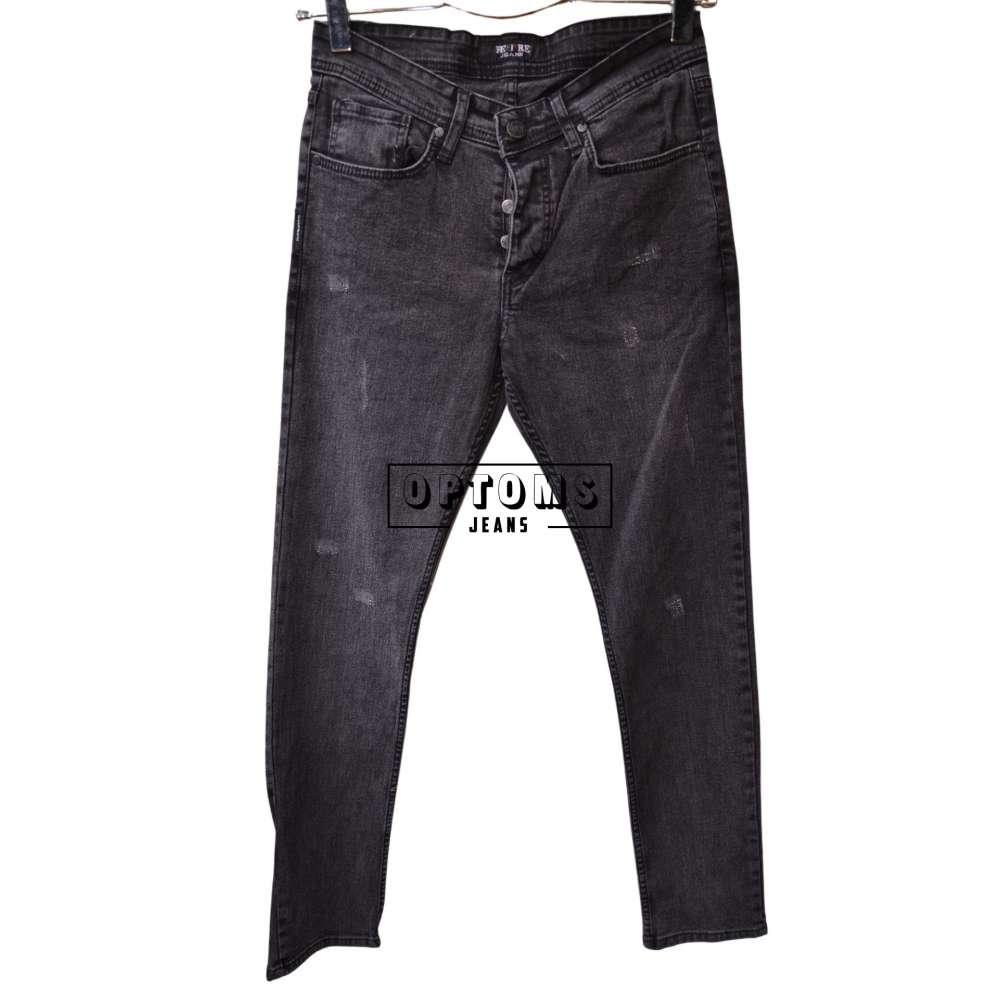 Мужские джинсы Febbre 945 30-38/8шт фото