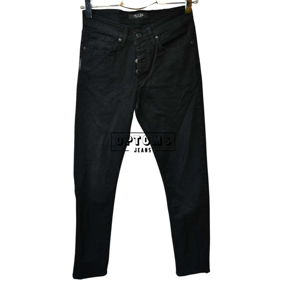 Мужские джинсы Febbre 947 30-38/8шт фото