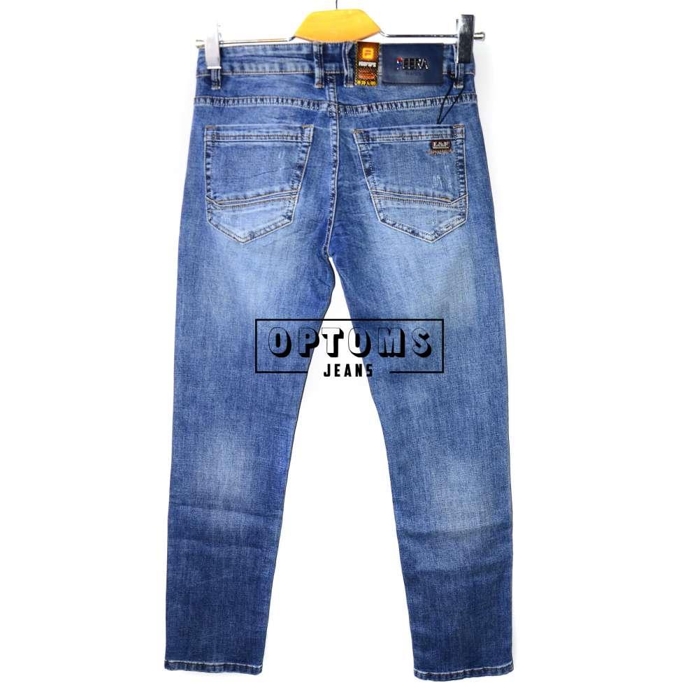 Мужские джинсы Feerars 18003 29-38/8шт фото