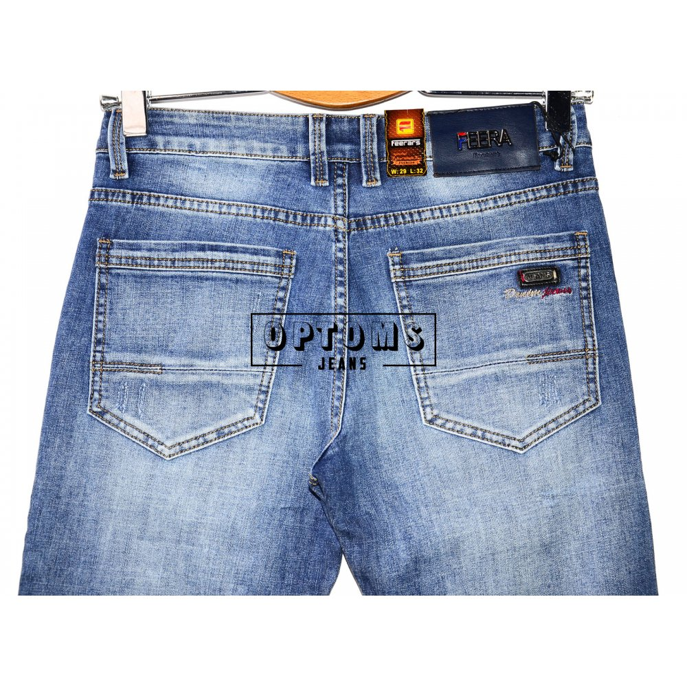 Мужские джинсы Feerars 18001 28-36/8шт фото
