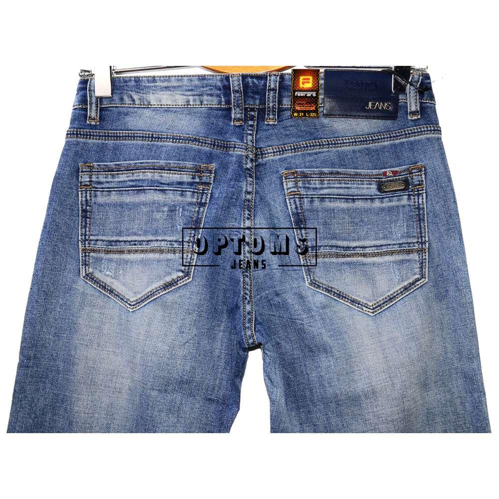 Мужские джинсы Feerars 18002 29-38/8шт фото