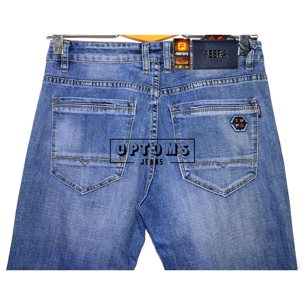 Мужские джинсы Feerars 18005 32-38/8шт фото