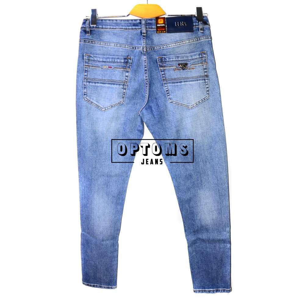 Мужские джинсы Feerars 18007 28-36/8шт фото
