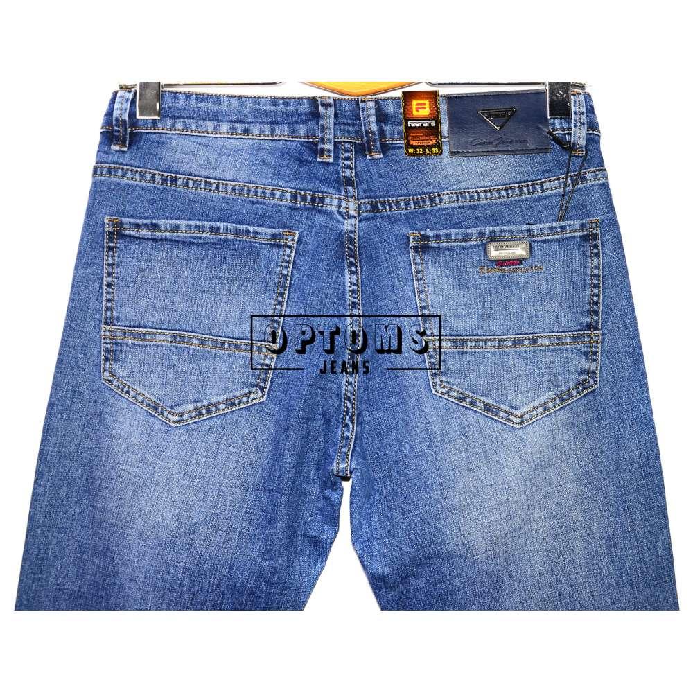 Мужские джинсы Feerars 18008 32-38/8шт фото