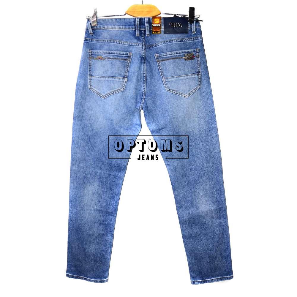 Мужские джинсы Feerars 18009 29-38/8шт фото