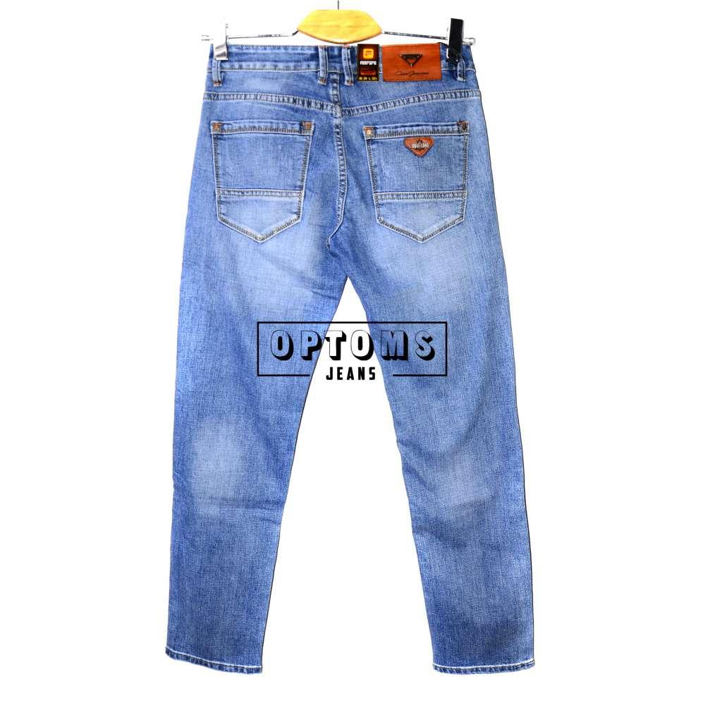 Мужские джинсы Feerars 18010 29-38/8шт фото