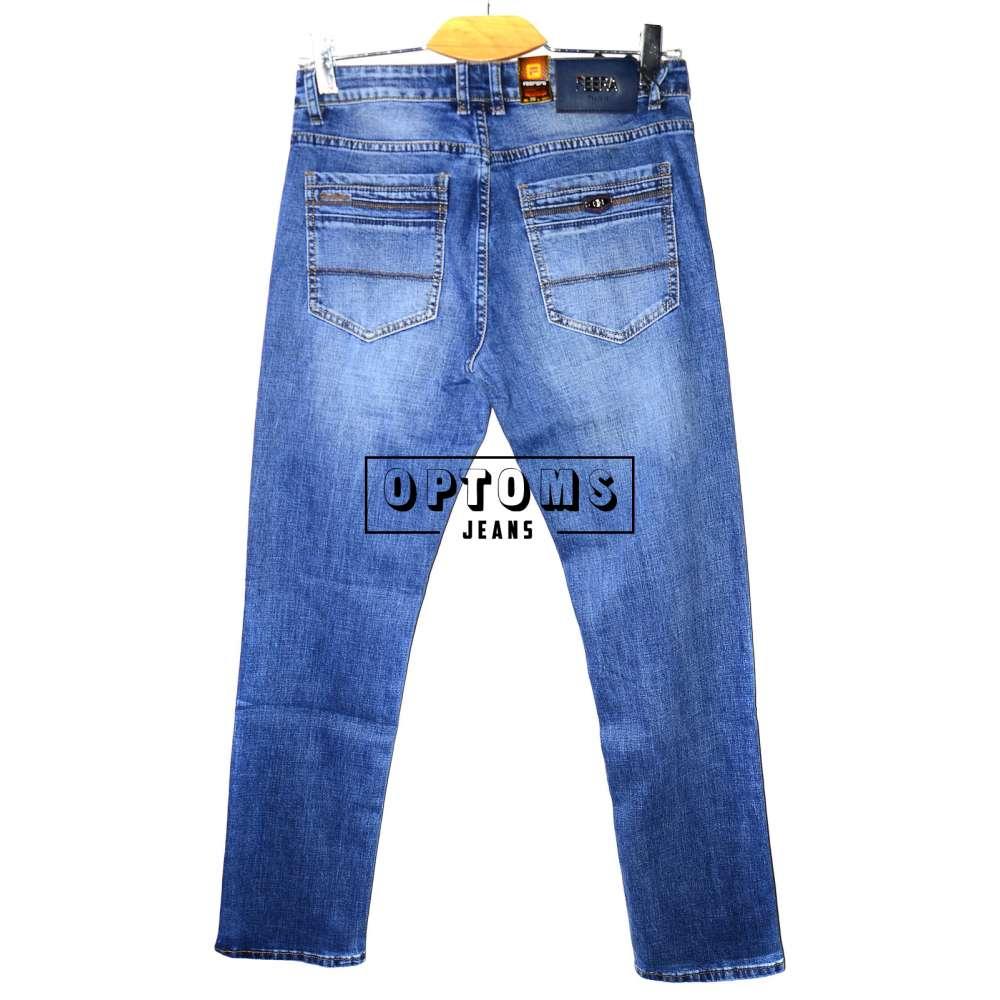 Мужские джинсы Feerars 18011 32-42/8шт фото