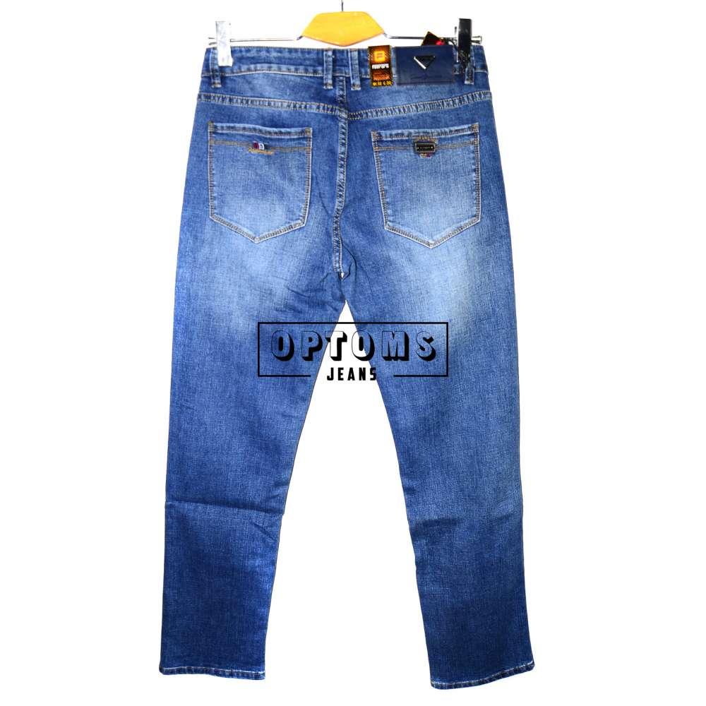 Мужские джинсы Feerars 18012 32-38/8шт фото