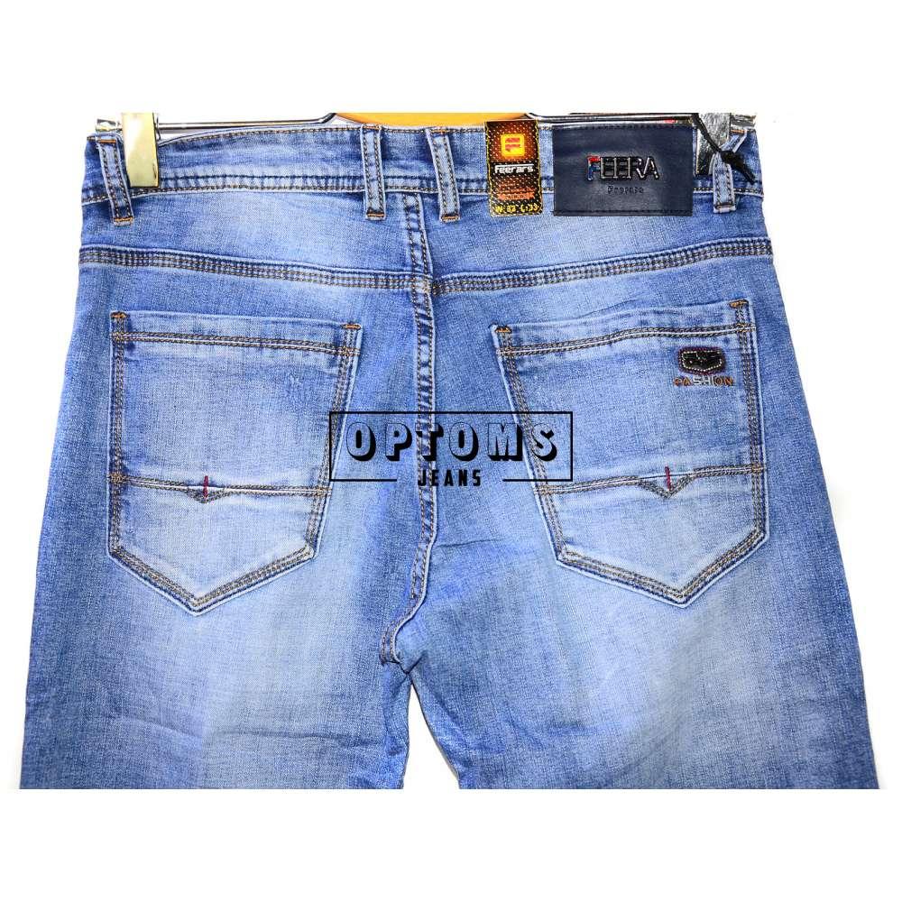 Мужские джинсы Feerars 18014 29-38/8шт фото
