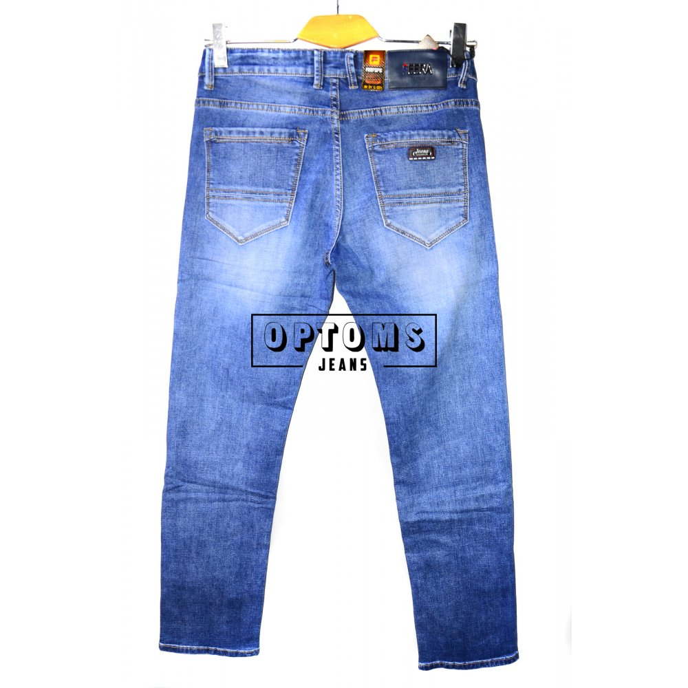 Мужские джинсы Feerars 18015 29-38/8шт фото