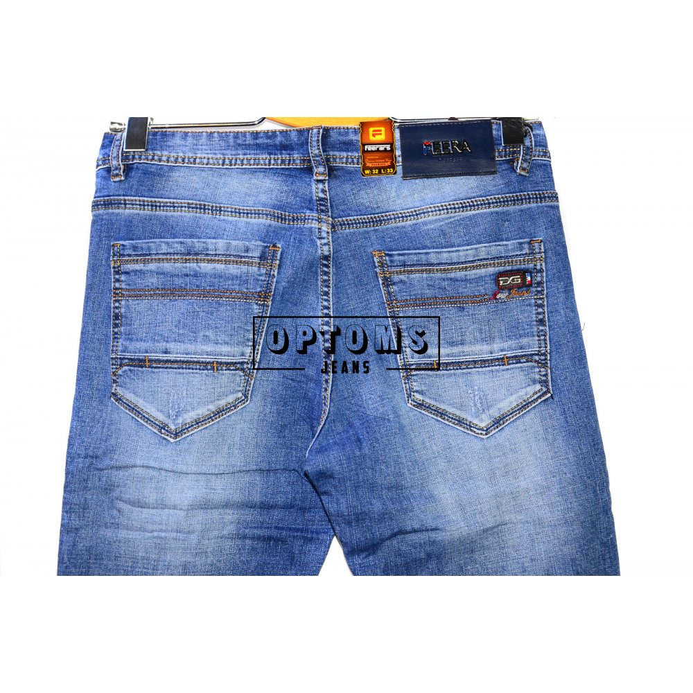 Мужские джинсы Feerars 18016 29-38/8шт фото
