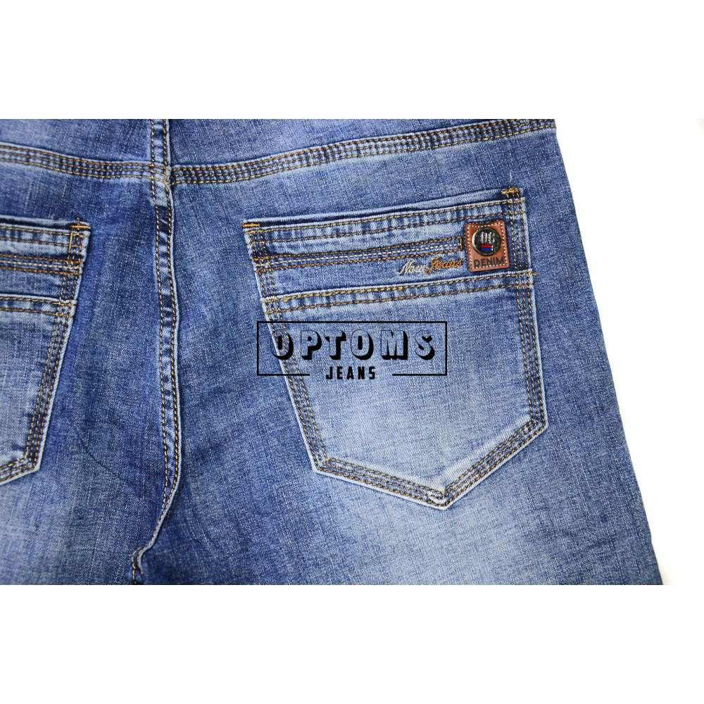 Мужские джинсы Feerars 18017 32-38/8шт фото