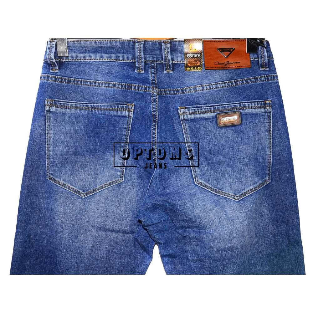 Мужские джинсы Feerars 18018 32-42/8шт фото