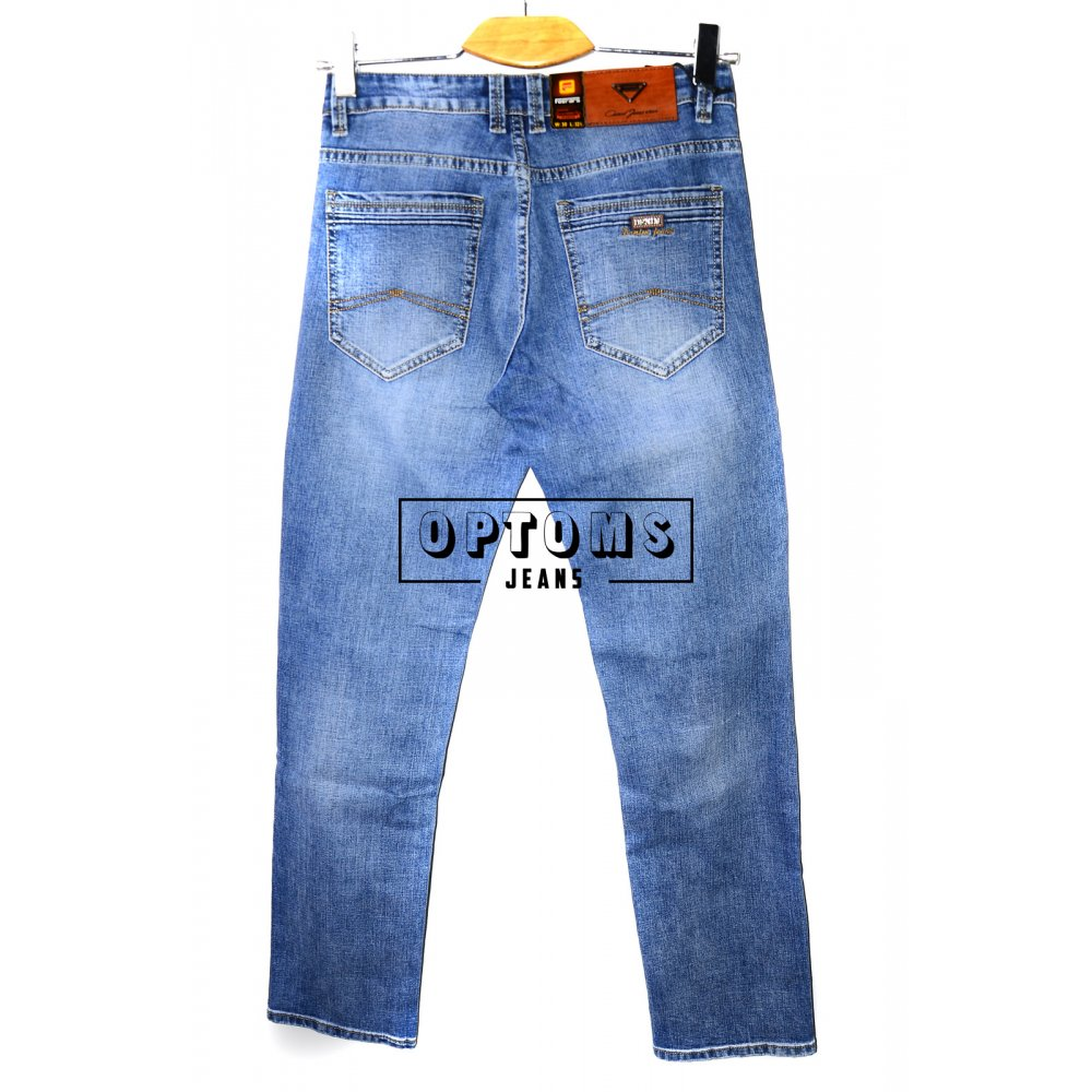 Мужские джинсы Feerars 18019 30-38/8шт фото