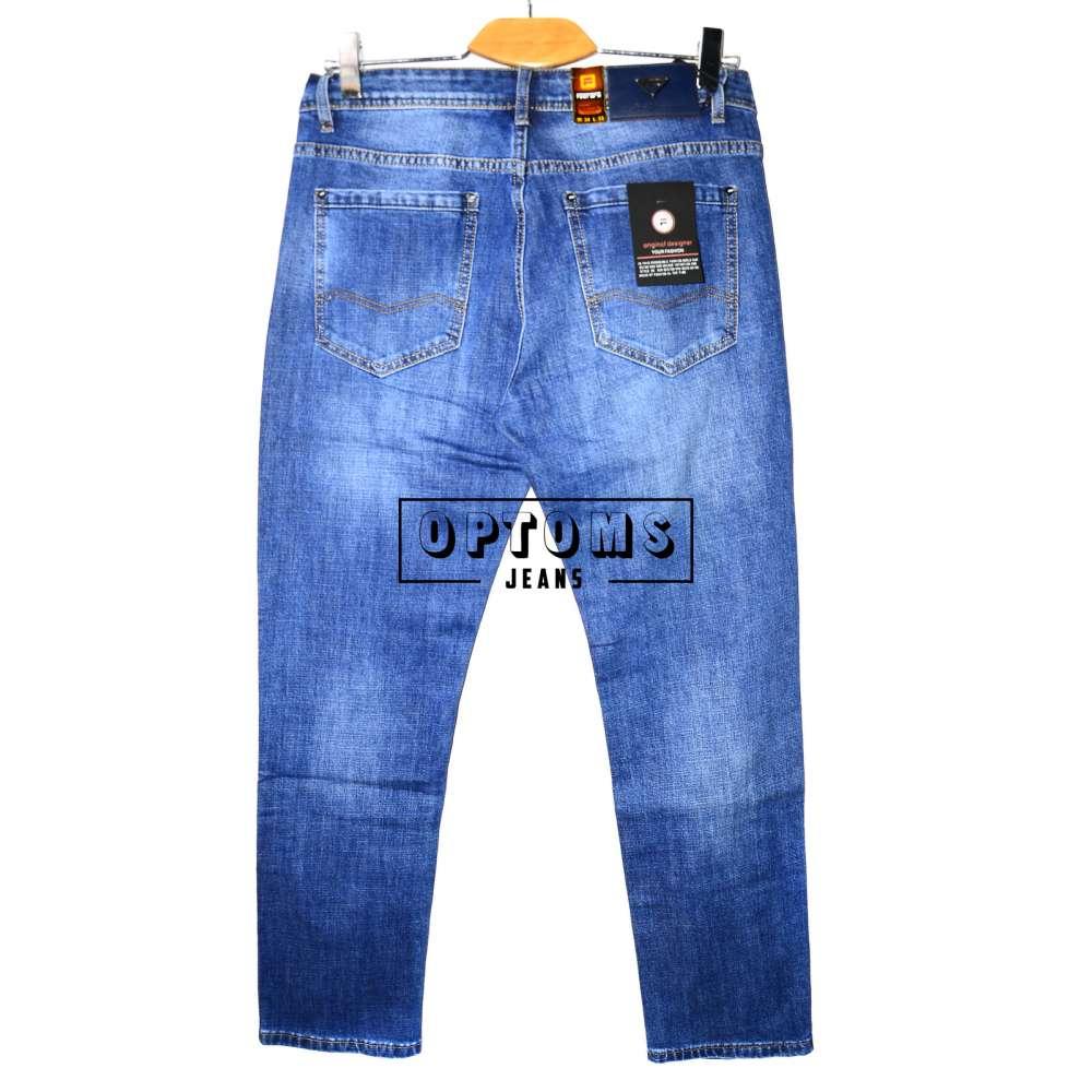 Мужские джинсы Feerars 8331 32-42/8шт фото