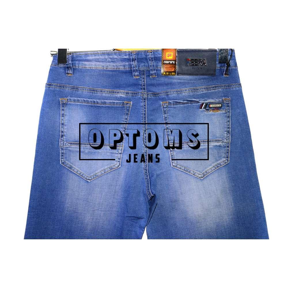 Мужские джинсы Feerars 16001 29-38/8шт фото