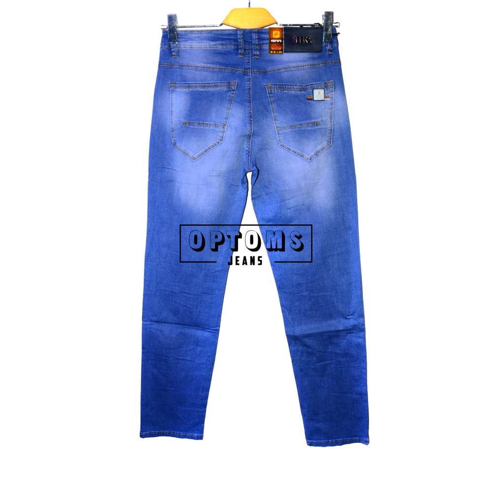 Мужские джинсы Feerars 16003 32-38/8шт фото