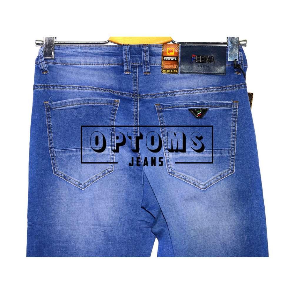 Мужские джинсы Feerars 16005 29-38/8шт фото
