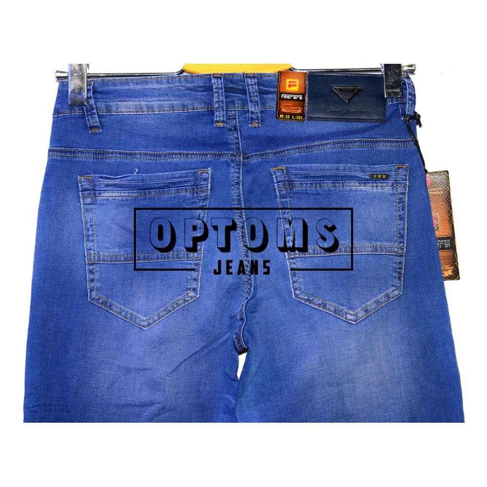 Мужские джинсы Feerars 16006 32-40/8шт фото