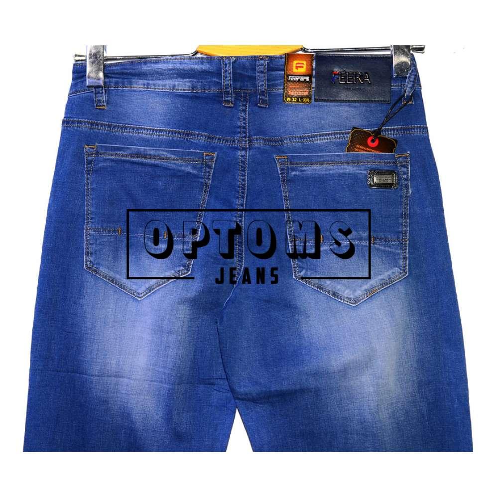 Мужские джинсы Feerars 16007 32-38/8шт фото