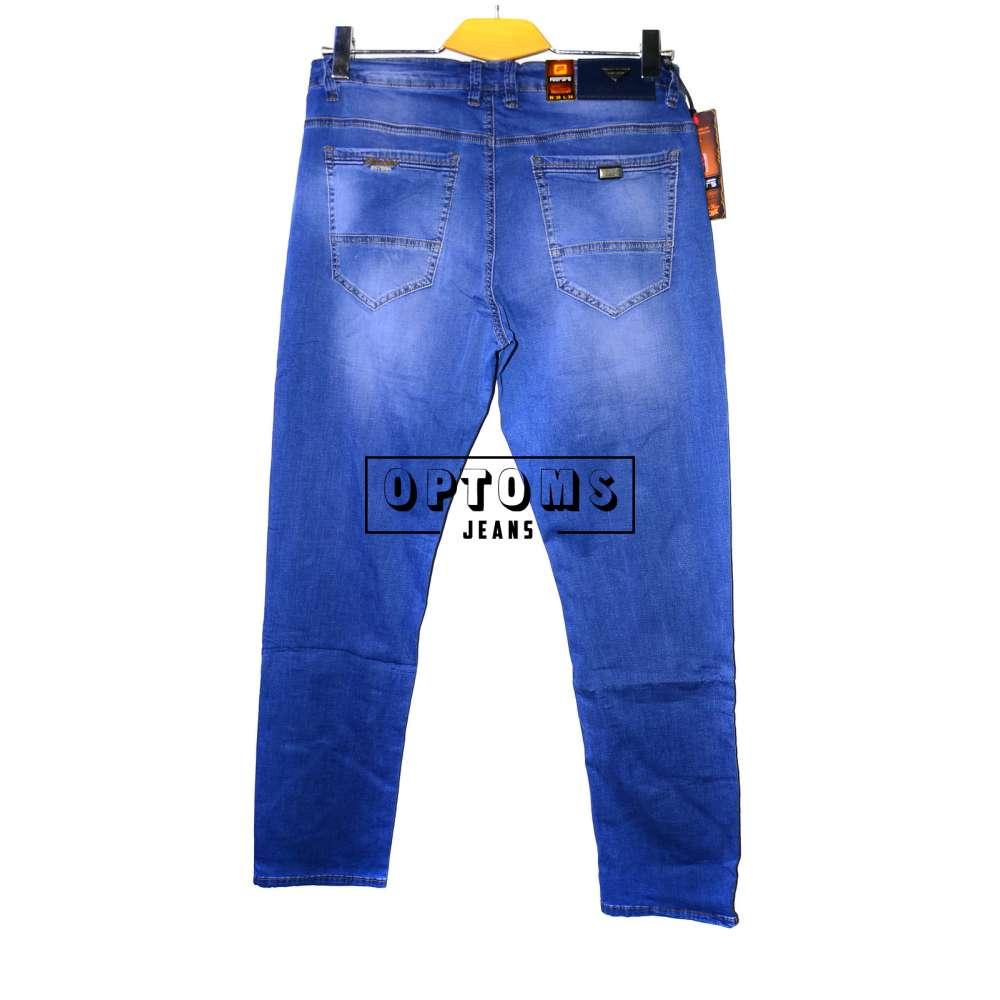 Мужские джинсы Feerars 16008 32-38/8шт фото