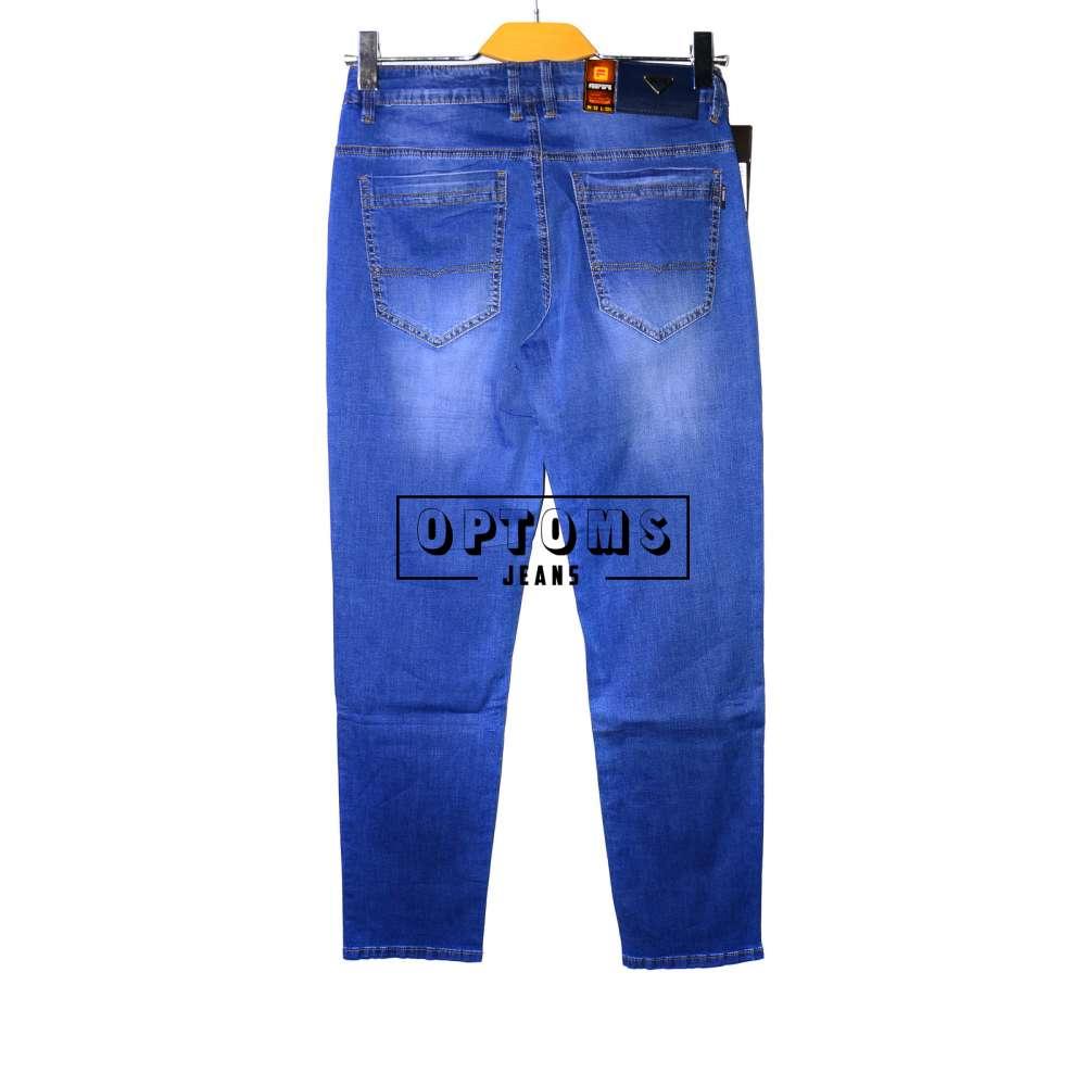 Мужские джинсы Feerars 16009 32-42/8шт фото