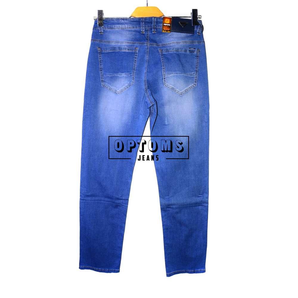 Мужские джинсы Feerars 16010 32-42/8шт фото
