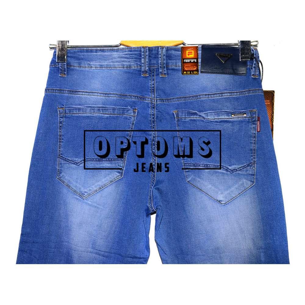 Мужские джинсы Feerars 16011 32-40/8шт фото