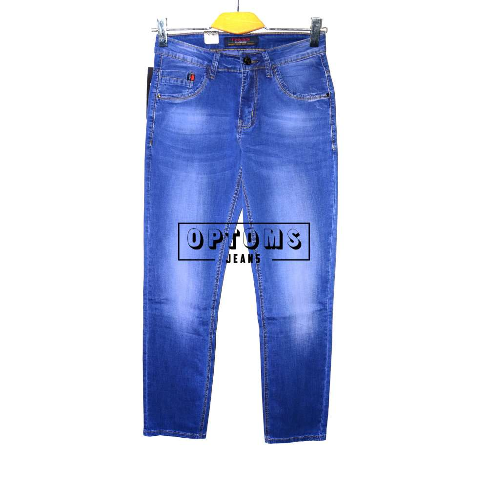 Мужские джинсы Feerars 16002 29-38/8шт фото