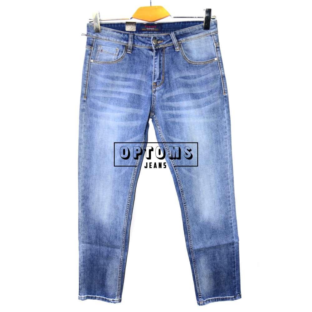 Мужские джинсы Feerars 18004 30-38/8шт фото