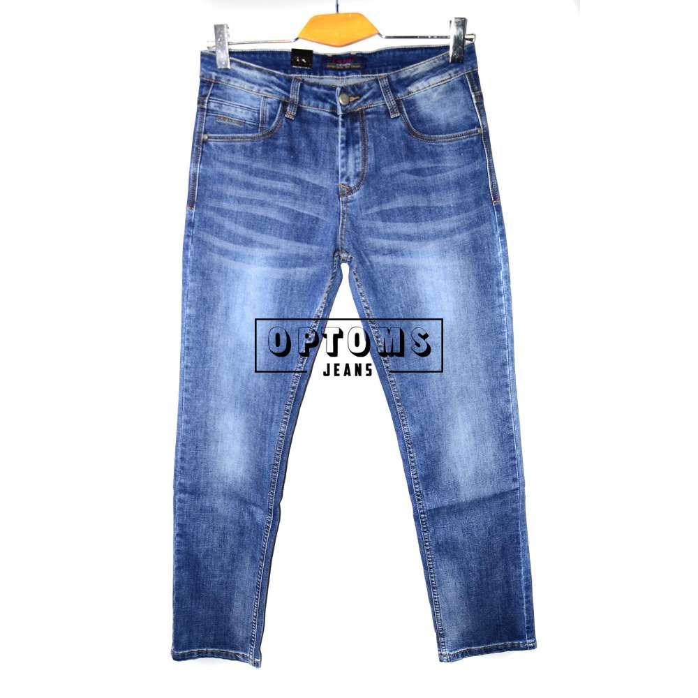 Мужские джинсы Feerars 18006 32-42/8шт фото