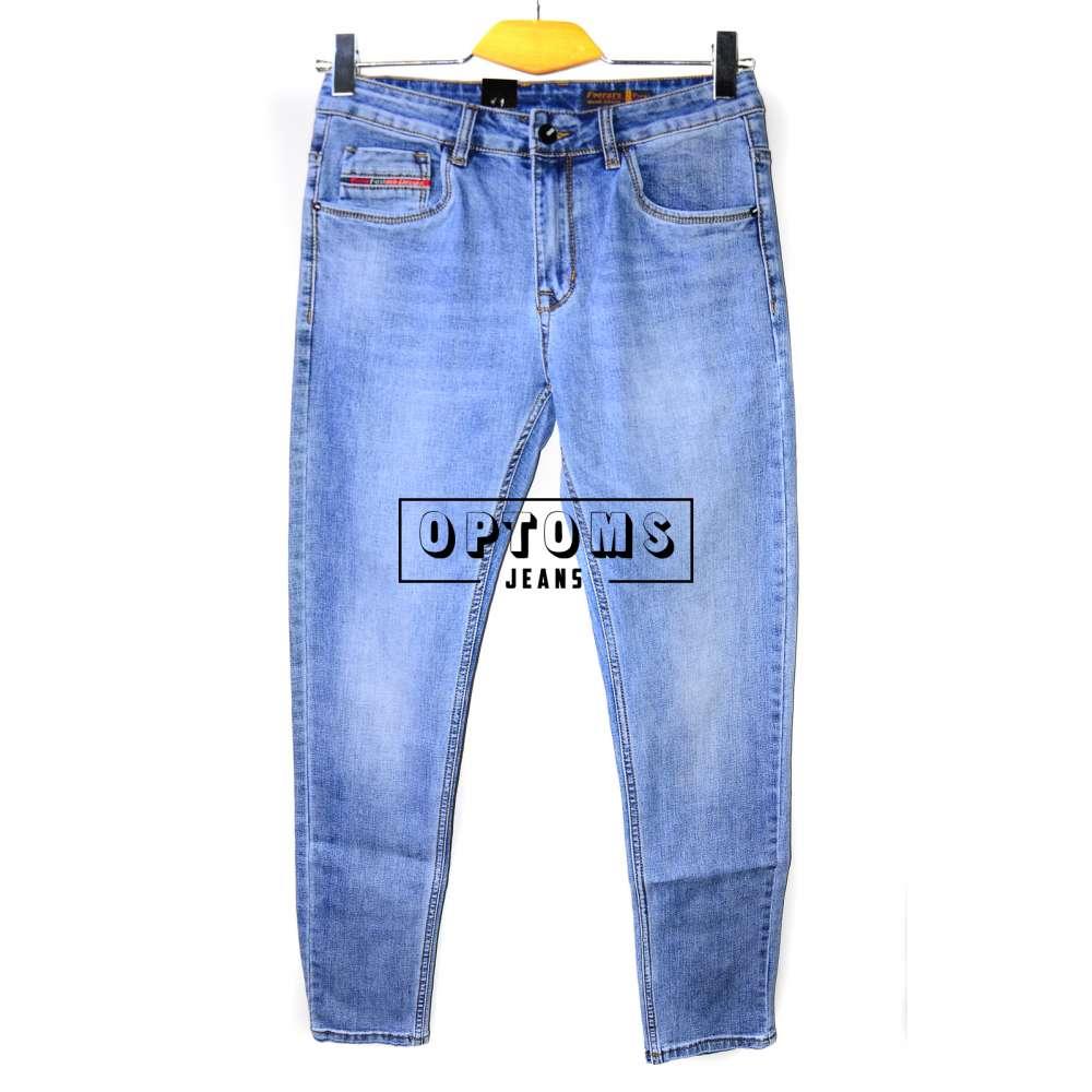 Мужские джинсы Feerars 8352 28-36/8шт фото