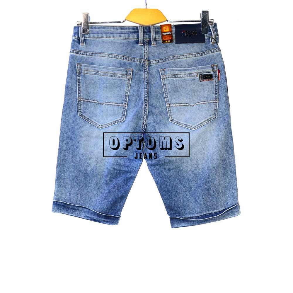 Мужские шорты Feerars 18025 32-38/8шт фото