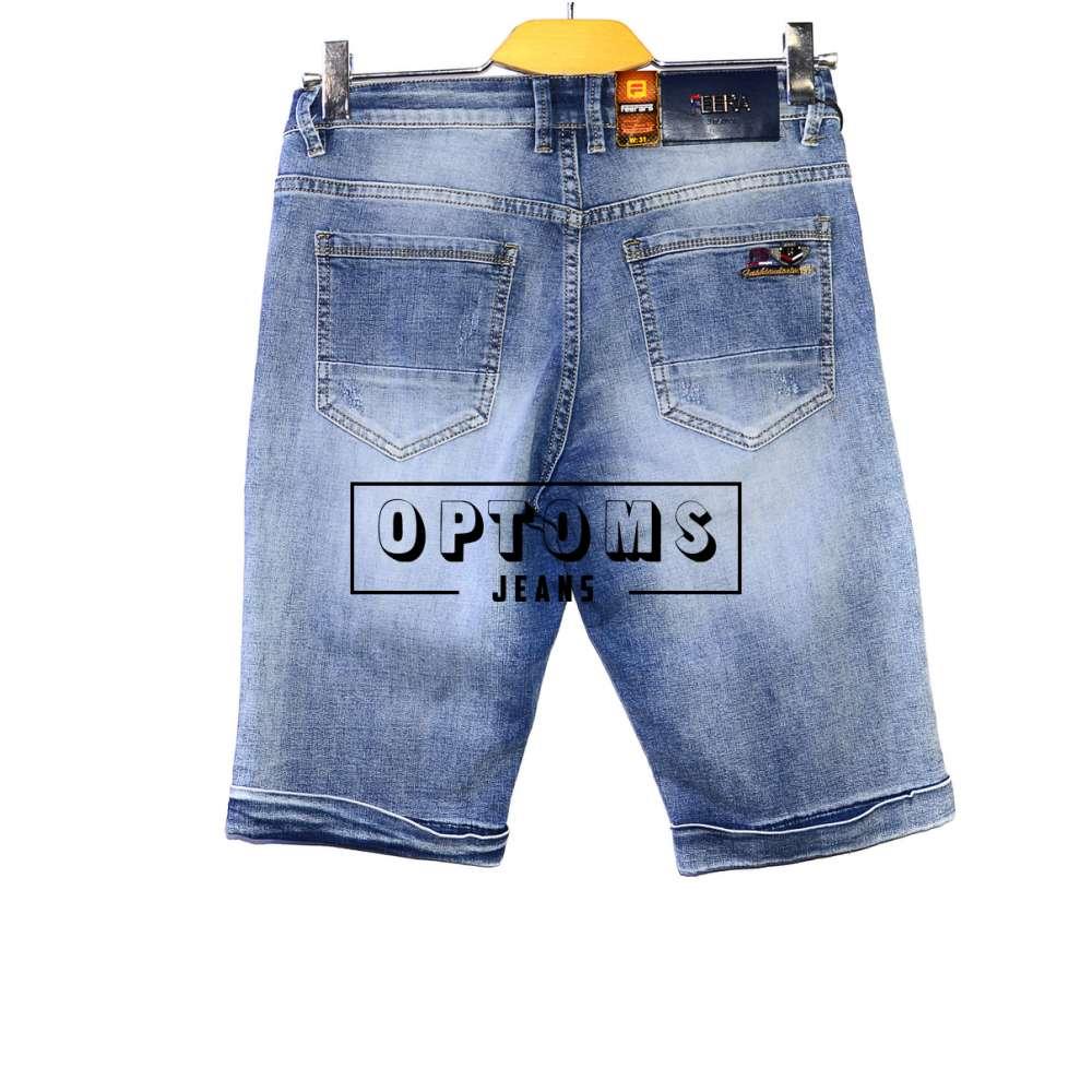 Мужские шорты Feerars 18029 28-36/8шт фото