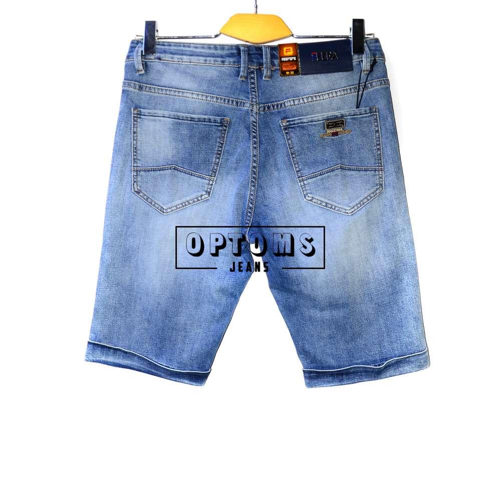 Мужские шорты Feerars 18031 32-38/8шт фото