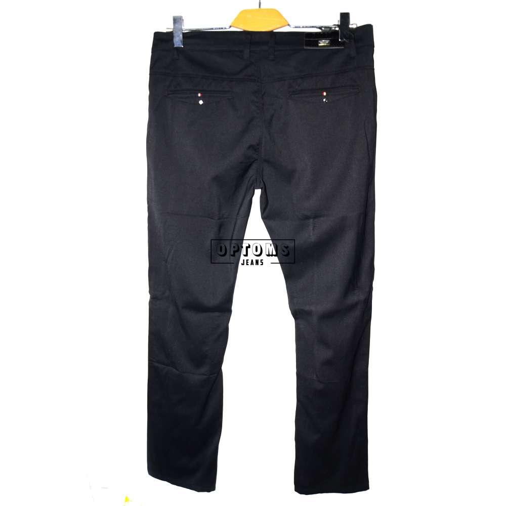 Мужские брюки Pobeda 201-1 28-36/8шт фото
