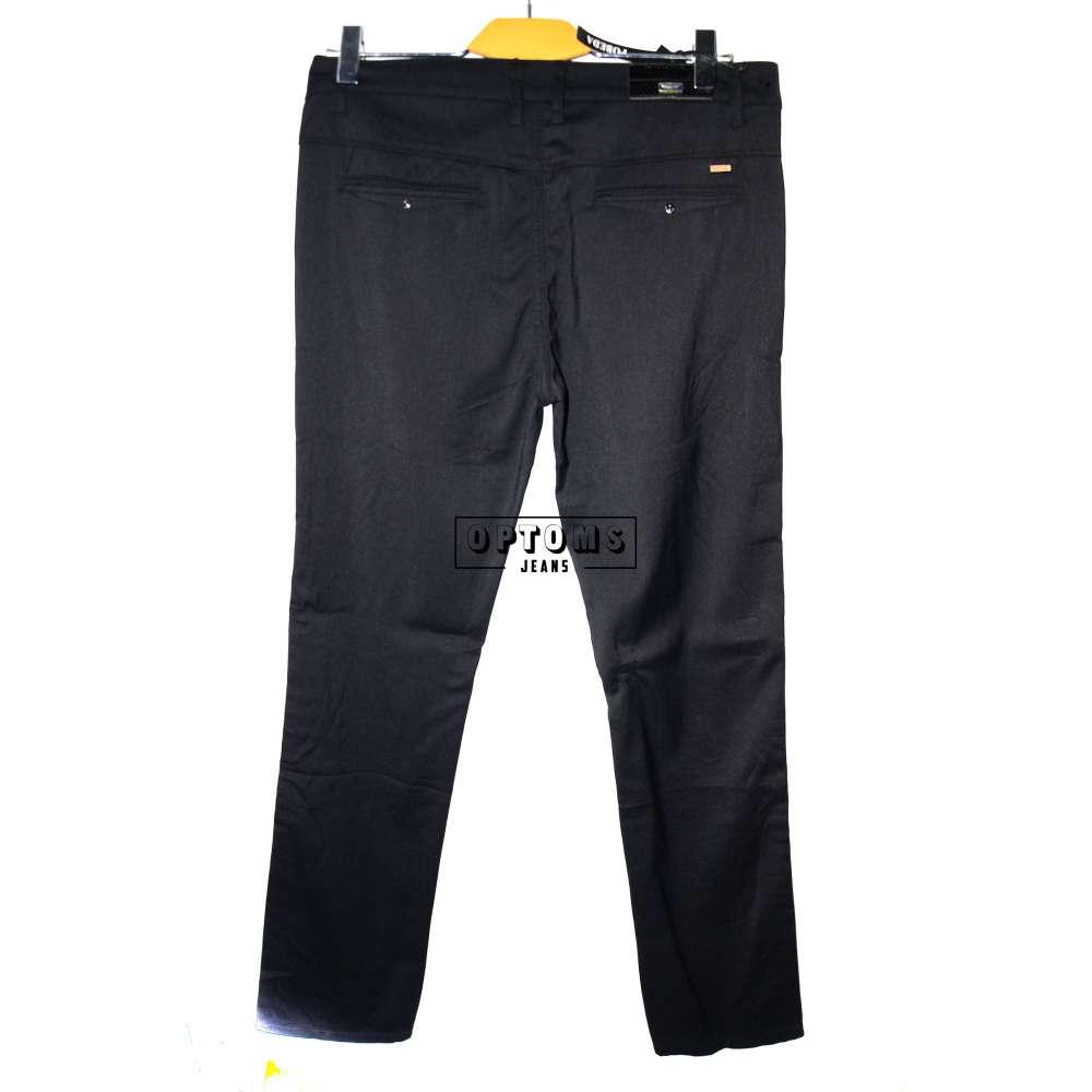 Мужские брюки Pobeda 202-1 28-36/8шт фото