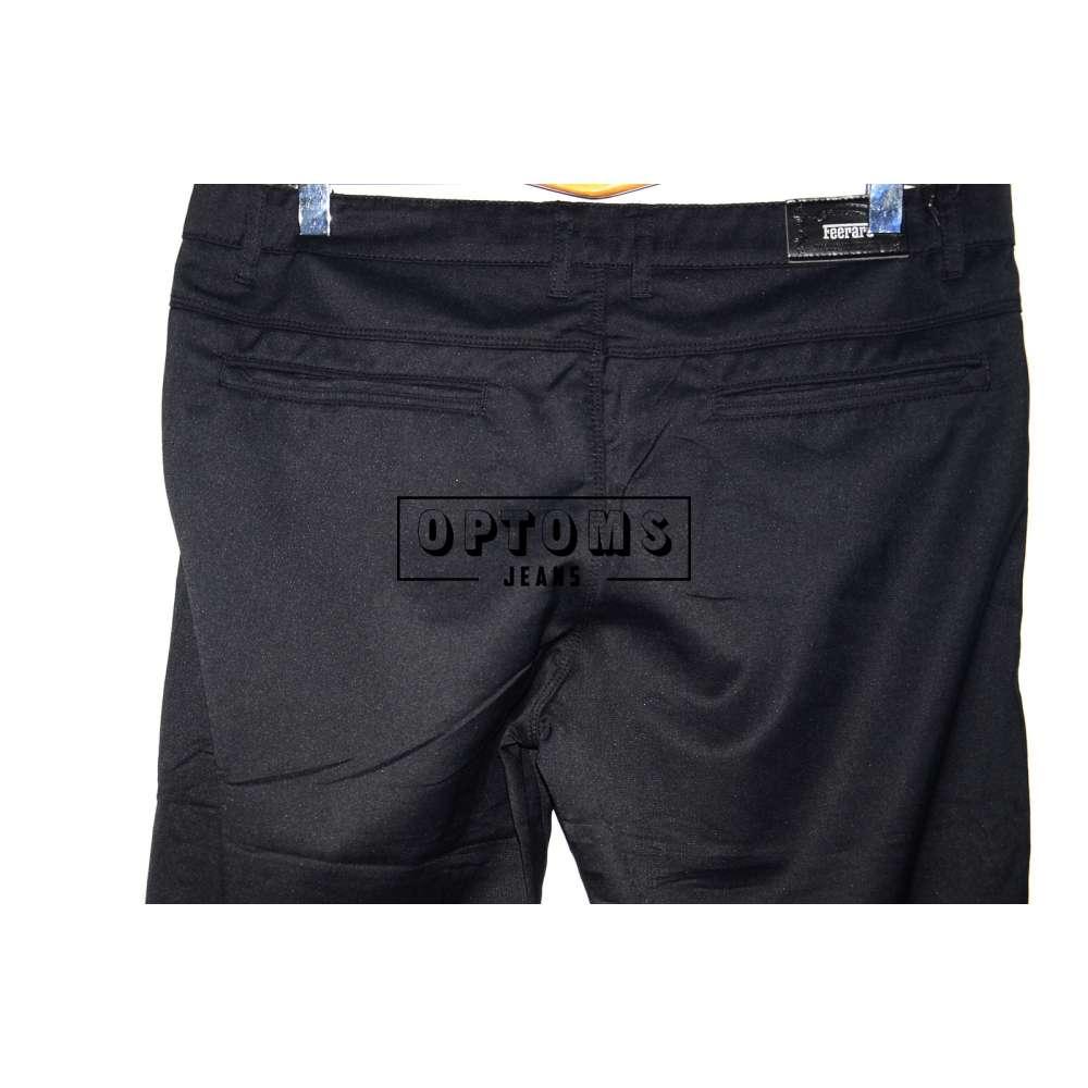 Мужские брюки New Feerars 216-1 34-44/8шт фото