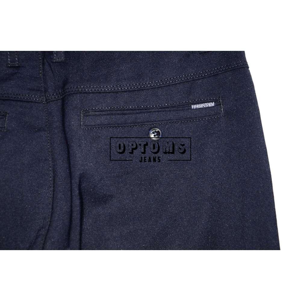 Мужские брюки New Feerars 217-2 27-34/8шт фото