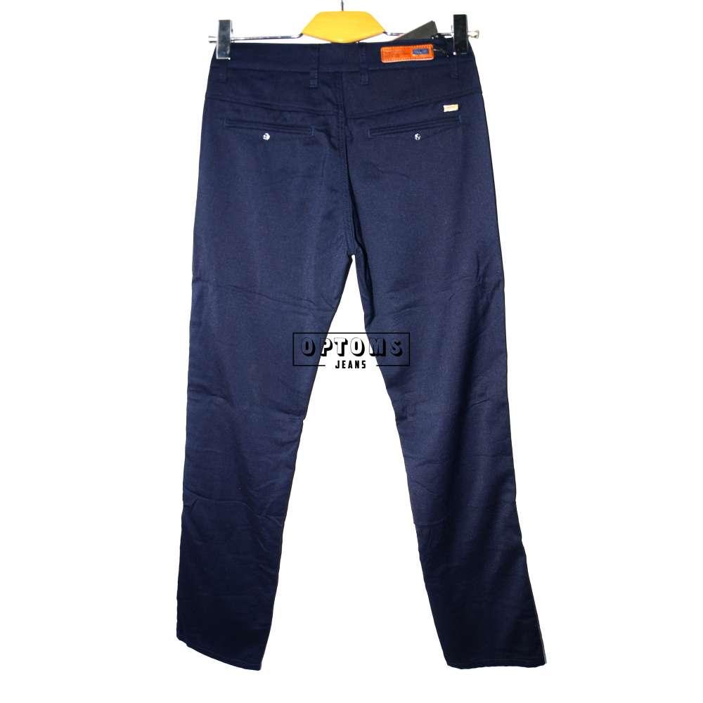 Мужские брюки New Feerars 37-2 27-34/8шт фото