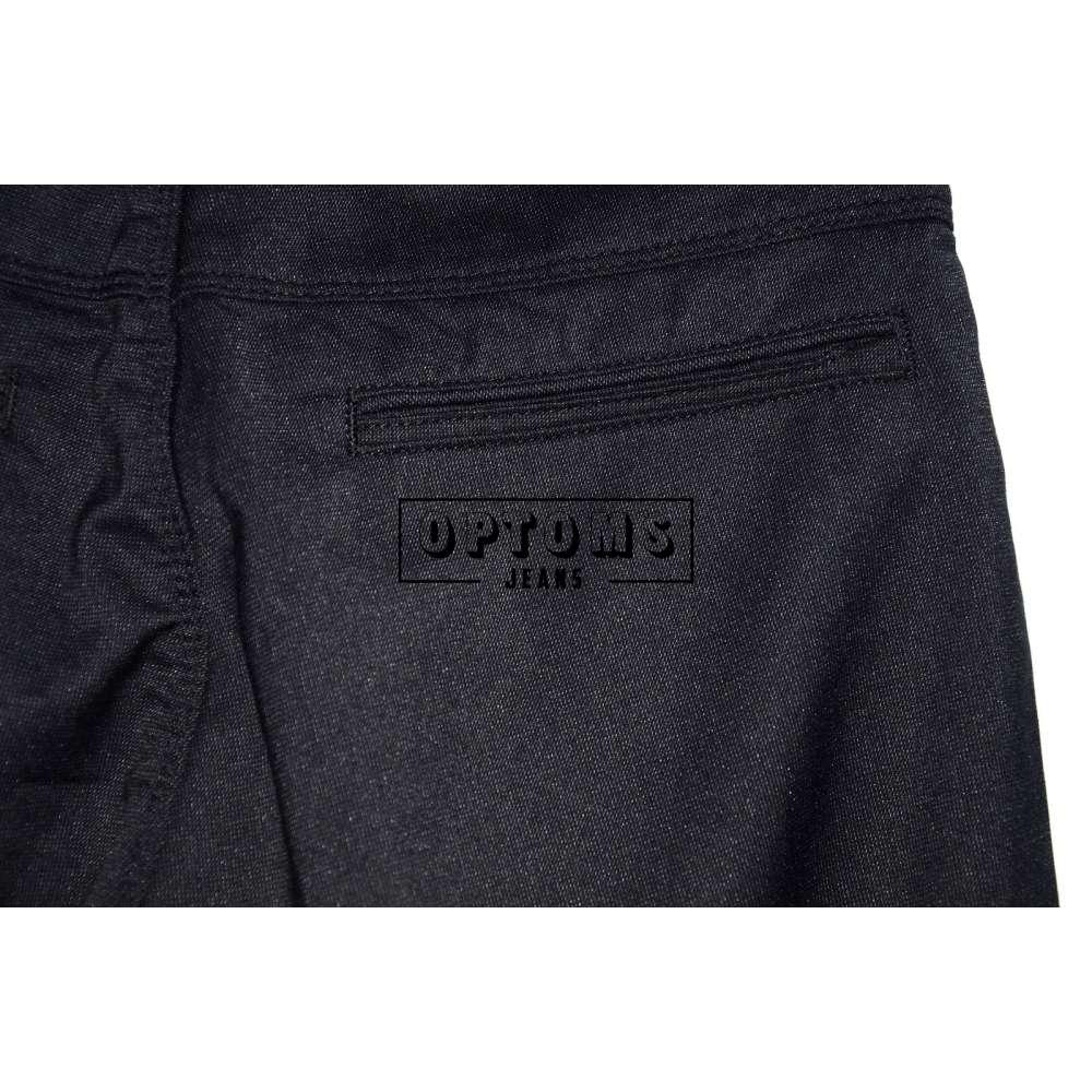 Мужские брюки New Feerars 38-1 27-34/8шт фото