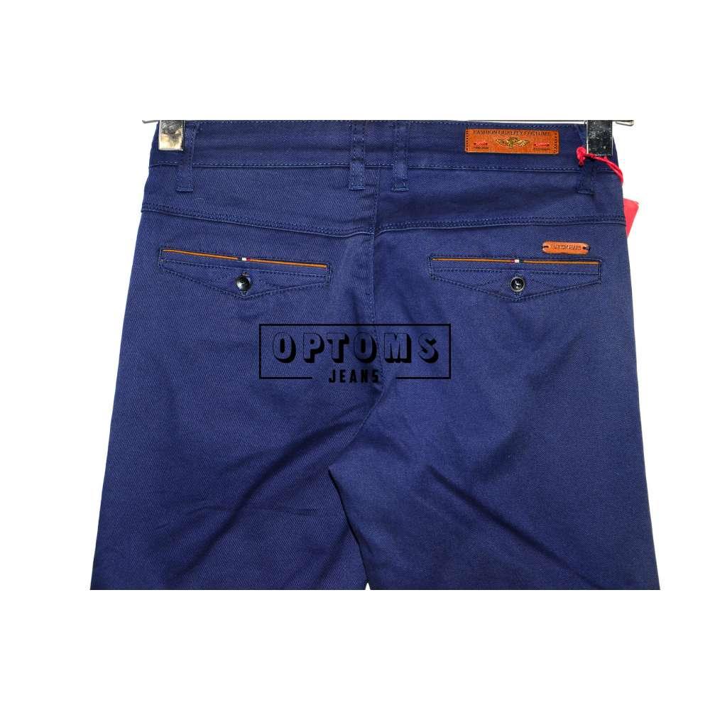 Мужские брюки Feerars 50-1 28-36/8шт фото