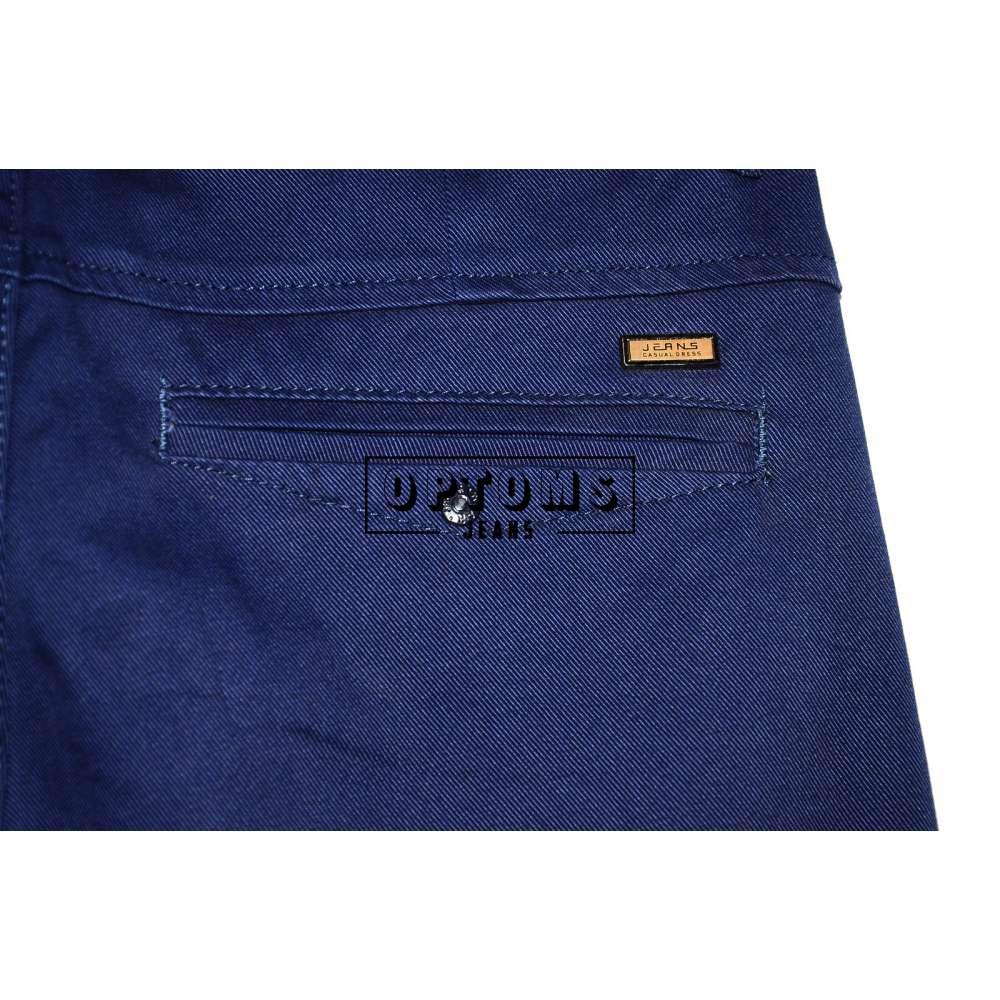 Мужские брюки Feerars 701-1 28-36/8шт фото
