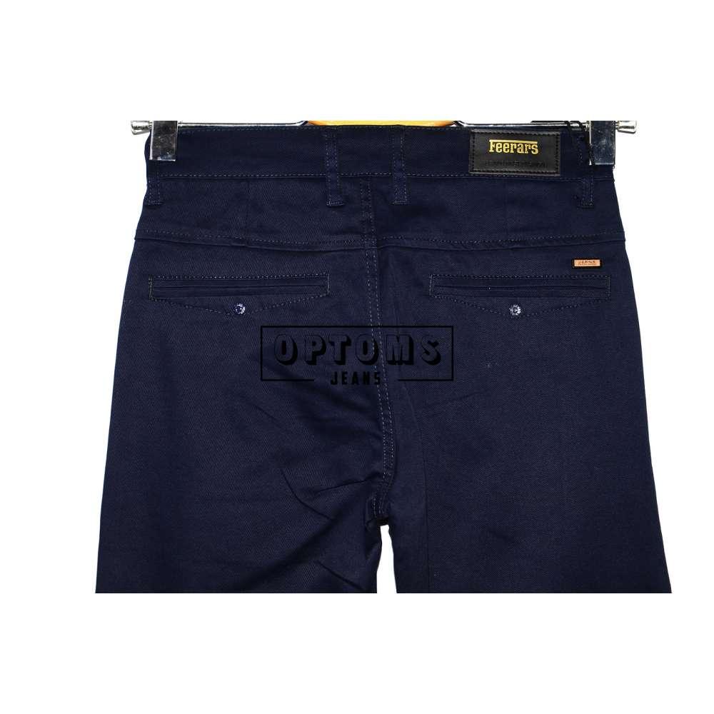 Мужские брюки Feerars 701-29 27-34/8шт